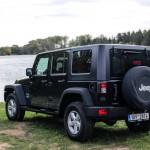 jeep-wrangler-exterior-1