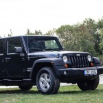jeep-wrangler-exterior-10