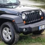jeep-wrangler-exterior-11