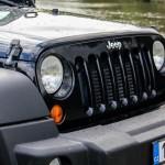 jeep-wrangler-exterior-12