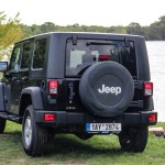 jeep-wrangler-exterior-2