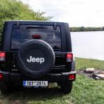 jeep-wrangler-exterior-3