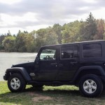 jeep-wrangler-exterior-5