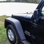 jeep-wrangler-exterior-6