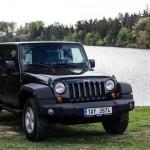 jeep-wrangler-exterior-8