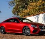 mercedes-amg-e53-coupe-exterior-12