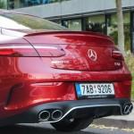 mercedes-amg-e53-coupe-exterior-17
