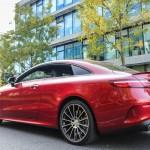 mercedes-amg-e53-coupe-exterior-18