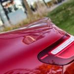 mercedes-amg-e53-coupe-exterior-20