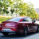 mercedes-amg-e53-coupe-exterior-21