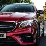 mercedes-amg-e53-coupe-exterior-22