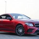 mercedes-amg-e53-coupe-exterior-4