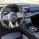 mercedes-amg-e53-coupe-interior-1