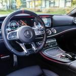 mercedes-amg-e53-coupe-interior-2