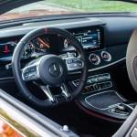 mercedes-amg-e53-coupe-interior-3