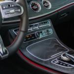 mercedes-amg-e53-coupe-interior-4