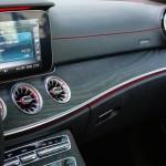 mercedes-amg-e53-coupe-interior-5