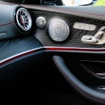 mercedes-amg-e53-coupe-interior-6