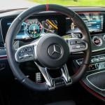 mercedes-amg-e53-coupe-interior-7
