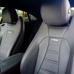 mercedes-amg-e53-coupe-interior-8