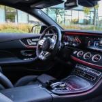 mercedes-amg-e53-coupe-interior-9