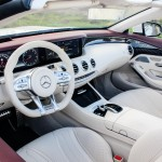 mercedes-benz-s-560-cabrio-interior-1