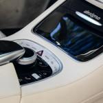 mercedes-benz-s-560-cabrio-interior-10