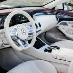 mercedes-benz-s-560-cabrio-interior-2