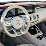 mercedes-benz-s-560-cabrio-interior-3