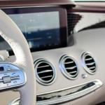 mercedes-benz-s-560-cabrio-interior-4