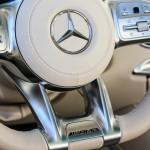 mercedes-benz-s-560-cabrio-interior-5