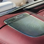 mercedes-benz-s-560-cabrio-interior-6