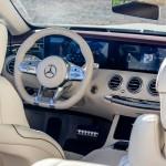 mercedes-benz-s-560-cabrio-interior-7