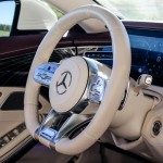 mercedes-benz-s-560-cabrio-interior-8