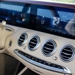 mercedes-benz-s-560-cabrio-interior-9