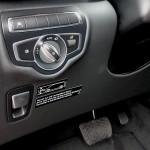 mercedes-benz-v-marco-polo-interior-16