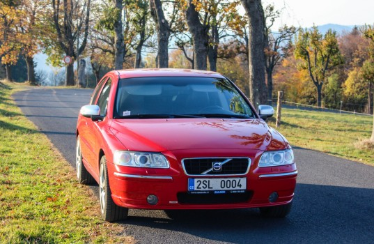 volvo-s60-t5-exterior-4