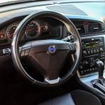 volvo-s60-t5-interior-1