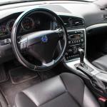 volvo-s60-t5-interior-2