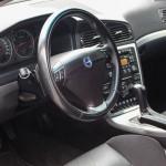 volvo-s60-t5-interior-3