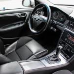 volvo-s60-t5-interior-4
