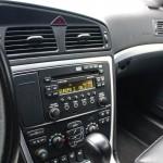volvo-s60-t5-interior-6