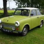 a-humble-start-with-a-humble-trabant-1476934604102-1000x563