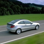 autowp-ru_mercedes-benz_c220_cdi_-sport-coupe-_6