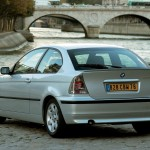 bmw_320td_compact_3