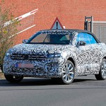 f41fbb17-2020-vw-t-roc-cabriolet-spy-shots-5
