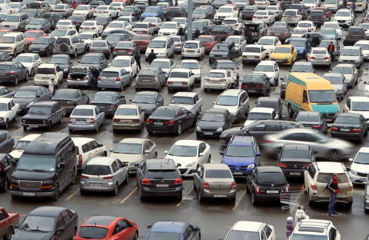 lots-of-cars-parking-in-the-city_n19sypu0__f0000