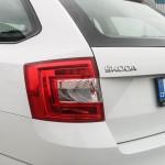 skoda-octavia-exterior-10