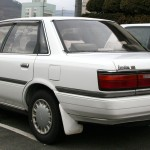 2nd_generation_toyota_camry_rear