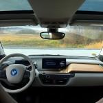 bmw-i3-interior-10